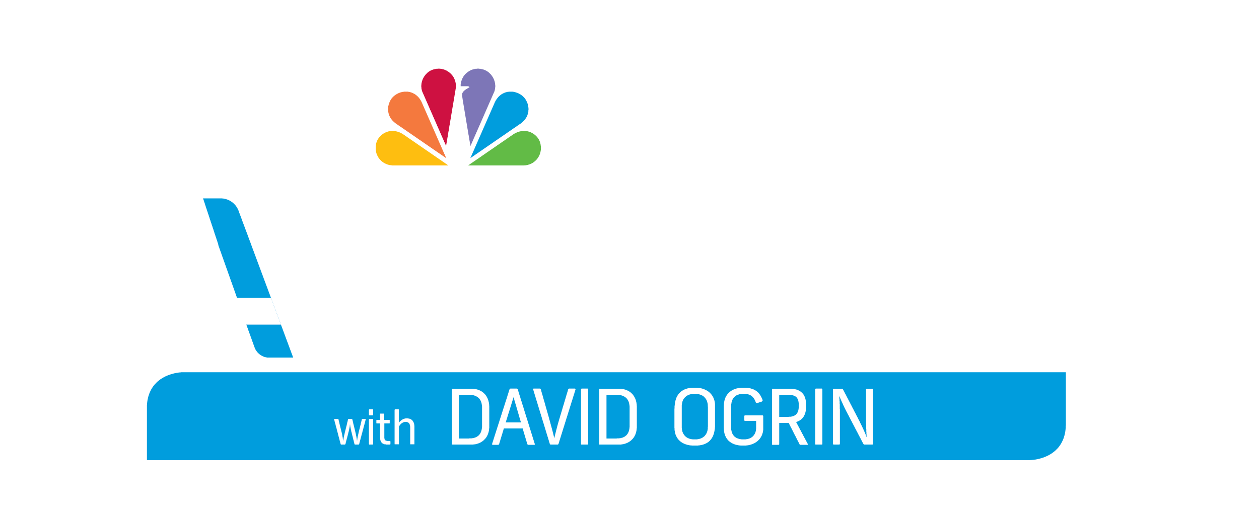 David Ogrin Golf